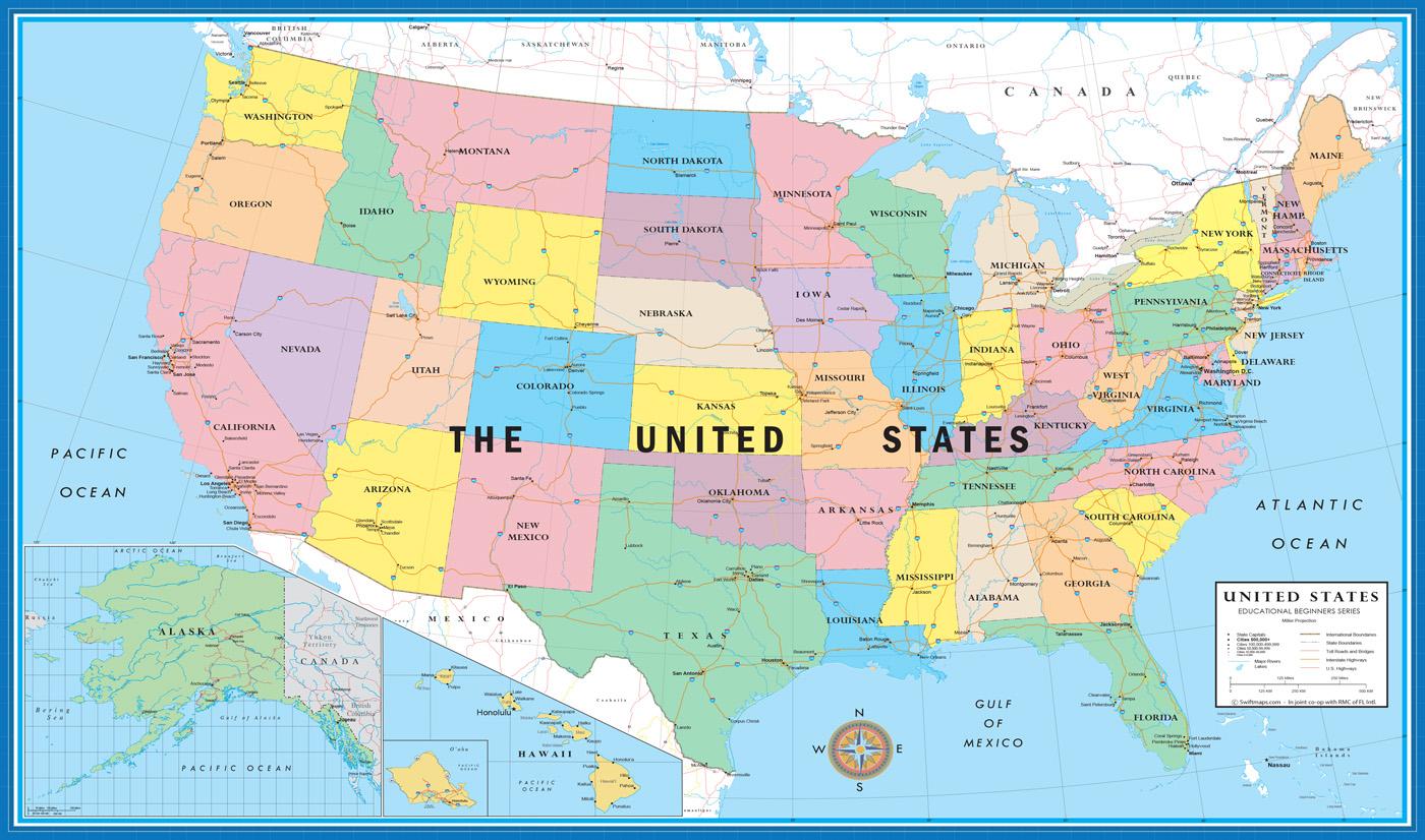 Image - SM-USA-EDU-BEGINNERS.jpg | Big Nate Wiki | FANDOM powered by ...