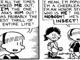 Comic Strip: June 3, 1998