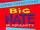 Big Nate: Mr Popularity