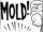 MOLD! (Story arc)