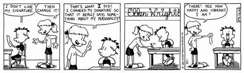 January 31, 1991