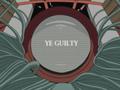 Big Duo - Alans Verdict - Ye Guilty.png