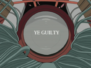 Big Duo - Alans Verdict - Ye Guilty