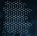 Miniatura de la versión de 21:04 8 dic 2013