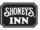 Shoney's Inn (Eruowood)