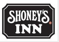 File:Shoney's Inn logo.png