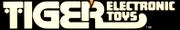 Tiger eletronic toys logo