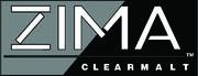 Zima-logo