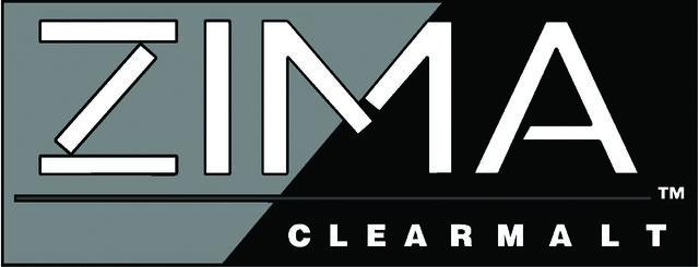 File:Zima-logo.jpg