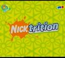 Nicktrition (Eruowood)