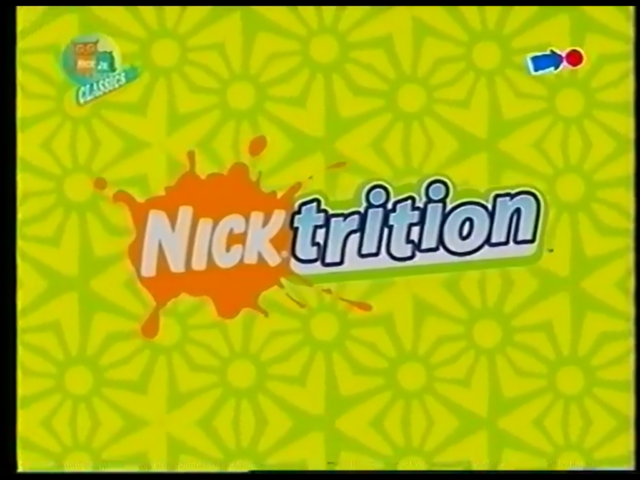 File:Nick Trition.png