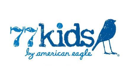 File:77Kids logo.jpg