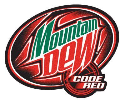 File:Mountain Dew Code Red logo 2003.jpg