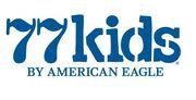 77kids-2012-logo