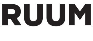 File:Ruum logo.png