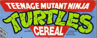 File:TMNT cereal logo.png
