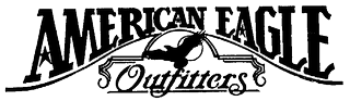 File:American Eagle Outfitters 1982 logo.png