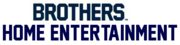 Brothers Home Entertainment 2013 logo