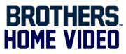 Brothers Home Video logo