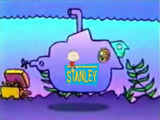Stanley PBS funding credits