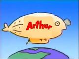 Arthur PBS funding credits (fictional)