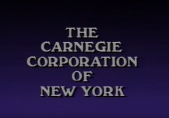 File:Carnegie Corporation of New York (1987).png