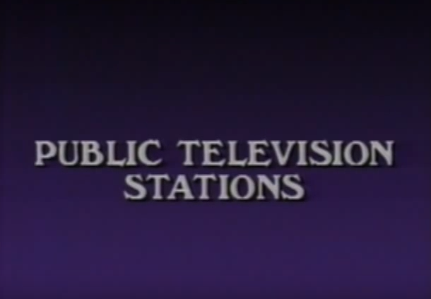 File:Public Television Stations (1985).png