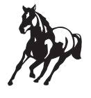 File:Brothers horse.png