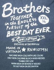 File:Brothers together script label (size 16).png