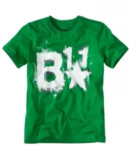 File:Brothers B11 graffiti t shirt.png