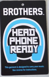 File:Brothers headphone ready tag.png
