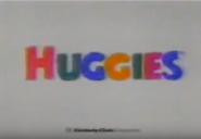 Huggies (1994)
