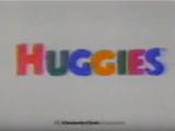 The Jukebox Band PBS funding credits