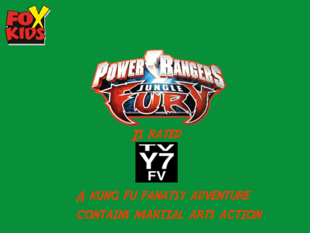File:Power Rangers Jungle Fury Y7 bumper.png