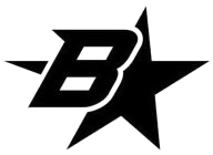 File:Brothers B star logo.png