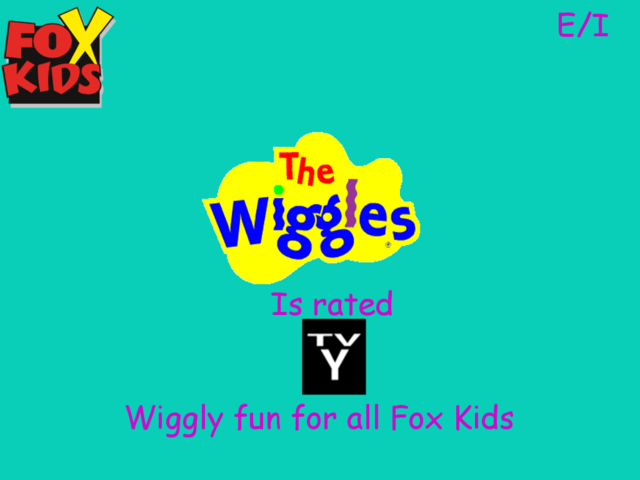 File:Wiggles Y bumper.png