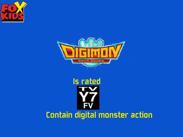 File:Digimon Data Sqaud Y7 bumper.png