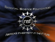 National Science Foundation (1997)
