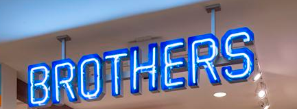 File:Brothers store neon sign.png