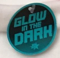 File:Brothers Glow in the dark (black) label.png