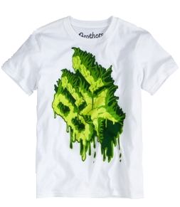 File:Brothers B11 slime t shirt.png