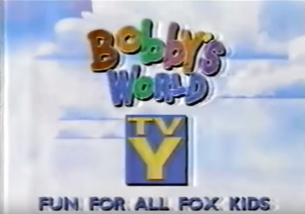 File:Bobby's World Y bumper.png