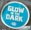 File:Brothers Glow in the dark label.png