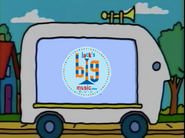 PBS P-Pals van ID (Jack's Big Music Show)