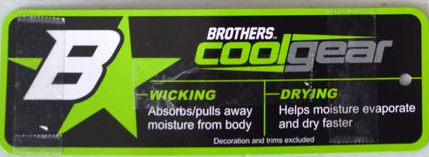 File:Brothers Cool Gear logo.png