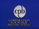 Reading Rainbow PBS funding credits (fictional)