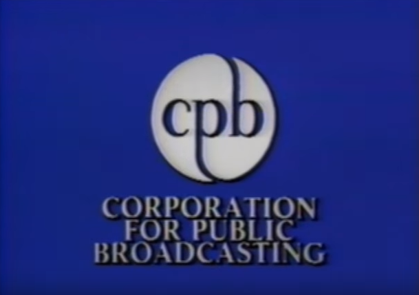 File:Blue CPB.png