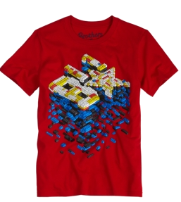 File:Brothers B11 blocks t shirt.png