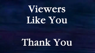 Viewers like you thank you by mikejeddynsgamer89-dc25vsd
