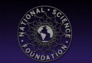 National Science Foundation (1987)